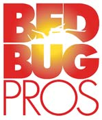 bed-bug-pros-logo